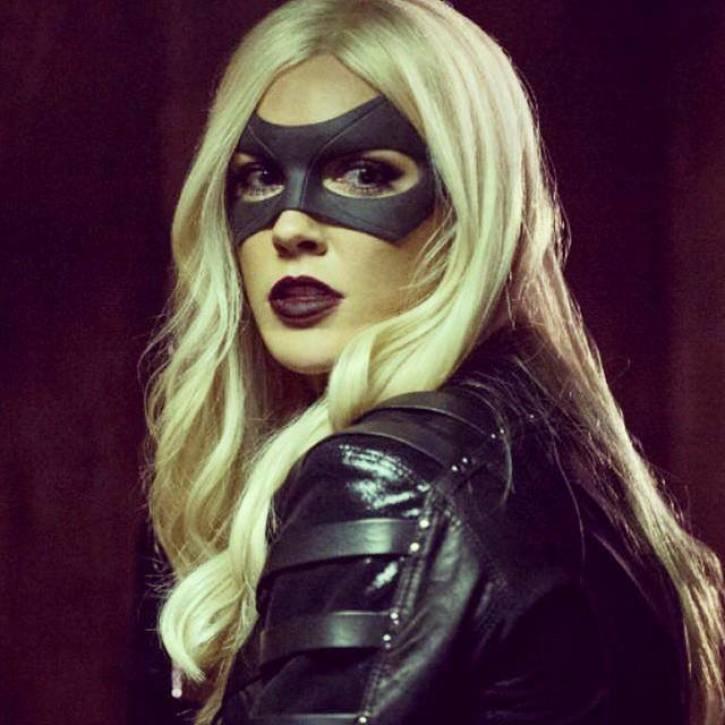 Arrow' Season 4 Episode 19 Spoilers: Team Arrow Deals with