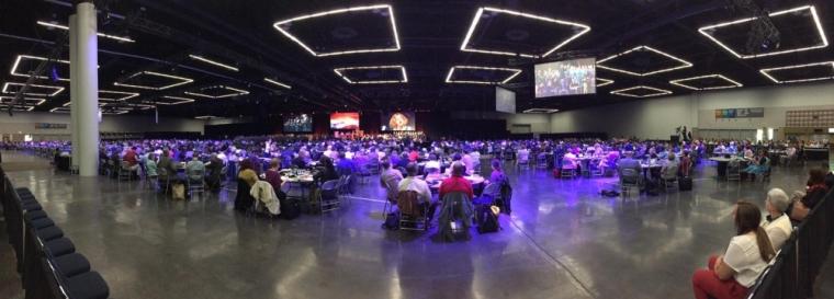 UMC General Conference