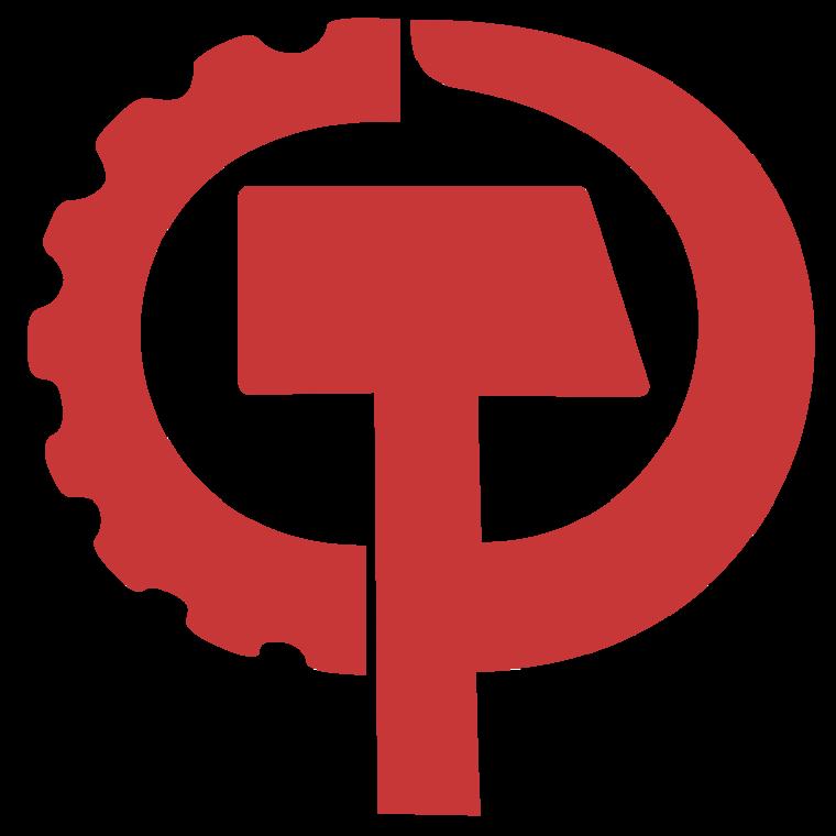 Communist Party USA