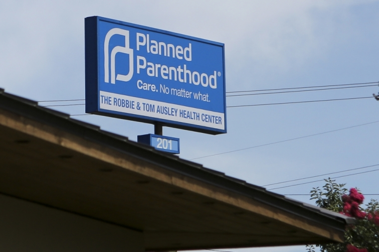 Judges in Texas, Alabama, and Ohio Block Temporary Abortion Bans