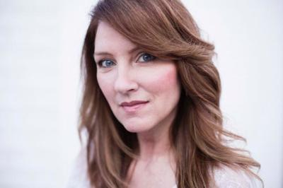 Lisa Arnold