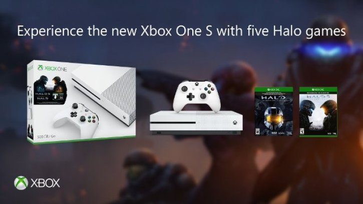 Xbox One News and Promos 2016: Best Buy Hot Deals with Free