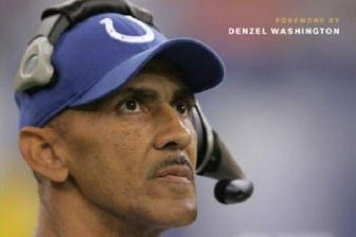 5 NFL Stars Turned Pastor or Christian Minister