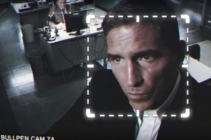 'Person of Interest' Season 5 Spoilers: With Premier Around the Corner, Jim Caviezel Teases Reese's Difficulties