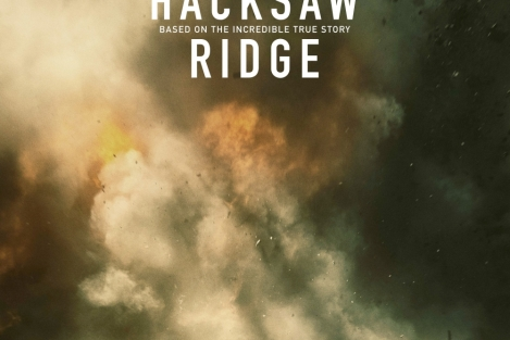 Mel Gibson's Film 'Hacksaw Ridge' Based on True Story of