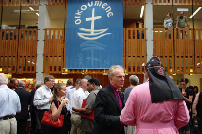 This Week in Christian History: Danish Reformation, Handel's Messiah and Global Ecumenism