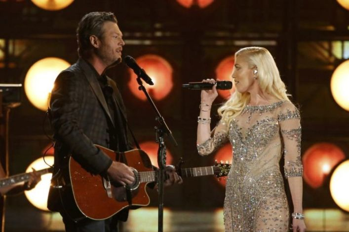 Gwen Stefani And Blake Shelton Baby Rumors: Shelton Believes that Fatherhood Is A Blessing