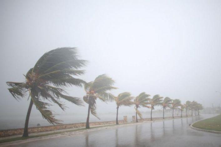 Cuba Blocks Religious Charities From Providing Aid to Hurricane Irma Victims, Pastor Says