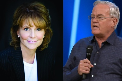 Willow Creek Elders Admit Failure in Holding Bill Hybels