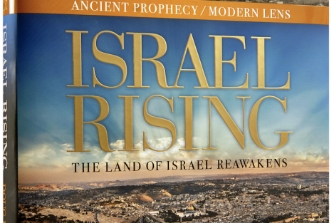 Bible teachers' failed prophecies on End Times have damaged