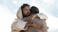 'Not a preaching series': Joel Osteen details new History channel program 'Jesus: His Life'