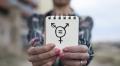 Teacher fired for protesting pro-transgender lessons at son's UK Christian school