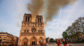 France's richest man, French billionaires pledge more than $500M to rebuild Notre Dame Cathedral