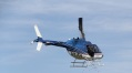 Helicopter to drop 30,000 Easter eggs at Illinois church: 'Sharing the hope of Jesus'