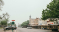 48 hours in Georgetown, Texas