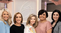 'Better Together': TBN's first all-women Christian talk show where leaders get personal