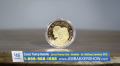 Lance Wallnau sells $45 'Trump Coin' on 'Jim Bakker Show,' says it's 'point of contact' with God