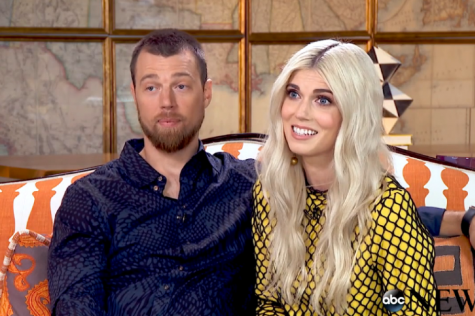 MLB all-star Ben Zobrist seeks divorce from Christian singer wife: 'Inappropriate marital conduct'