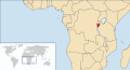 23 Adventists arrested in Burundi amid 'systematic religious liberty abuse'