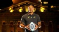 Rugby players' union to conduct 'faith review' after Israel Folau sacked over Bible verse