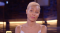 Jada Pinkett Smith says she was addicted to porn, thought it was filling an emptiness
