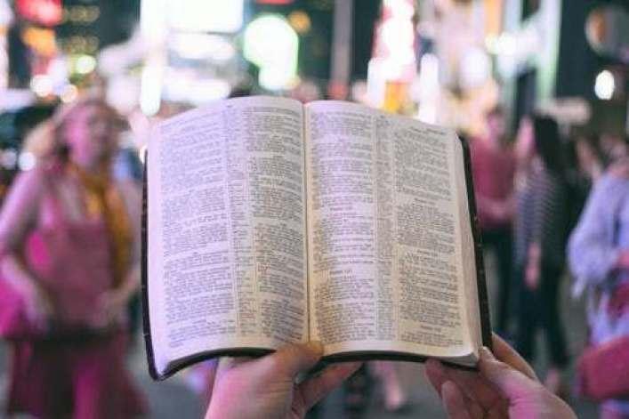 Millennial non-Christians more spiritually curious than older nonbelievers: Barna