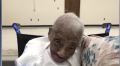 106-year-old woman credits her 'faith in God' for long life