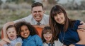 Mother of 2 children living with Down syndrome urges churches to foster diverse communities