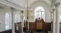 5 old churches you can visit without a passport