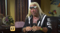 Dog the Bounty Hunter shares Bible verse he wants read before he dies in first interview since losing wife