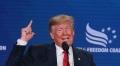 5 reactions to Trump's 'go back' tweets to Democratic congresswomen