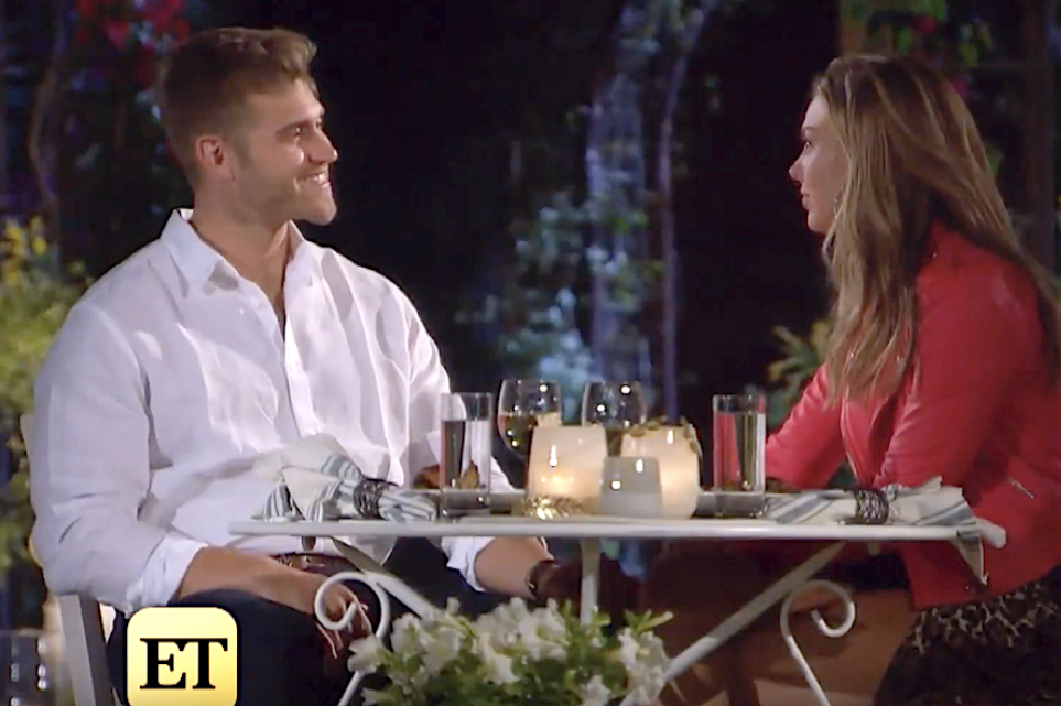 Christian contestant breaks silence on sin and sex in Twitter spat with 'Bachelorette' star