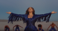 Beyonce premieres worshipful song 'Spirit' for Lion King soundtrack, says 'God is the art director'