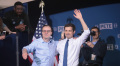 Gay presidential candidate Pete Buttigieg courts black voters in Bible Belt but many oppose his lifestyle