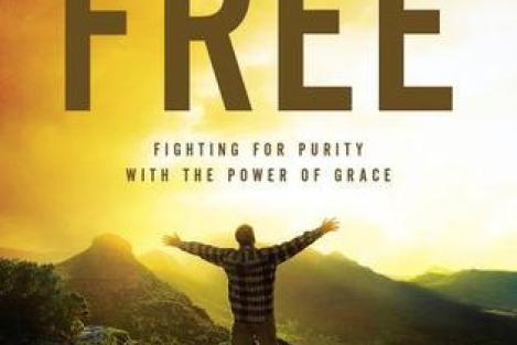Skillet rocker: Stop elevating Christian influencers