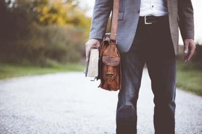 10 most challenging counseling issues pastors face