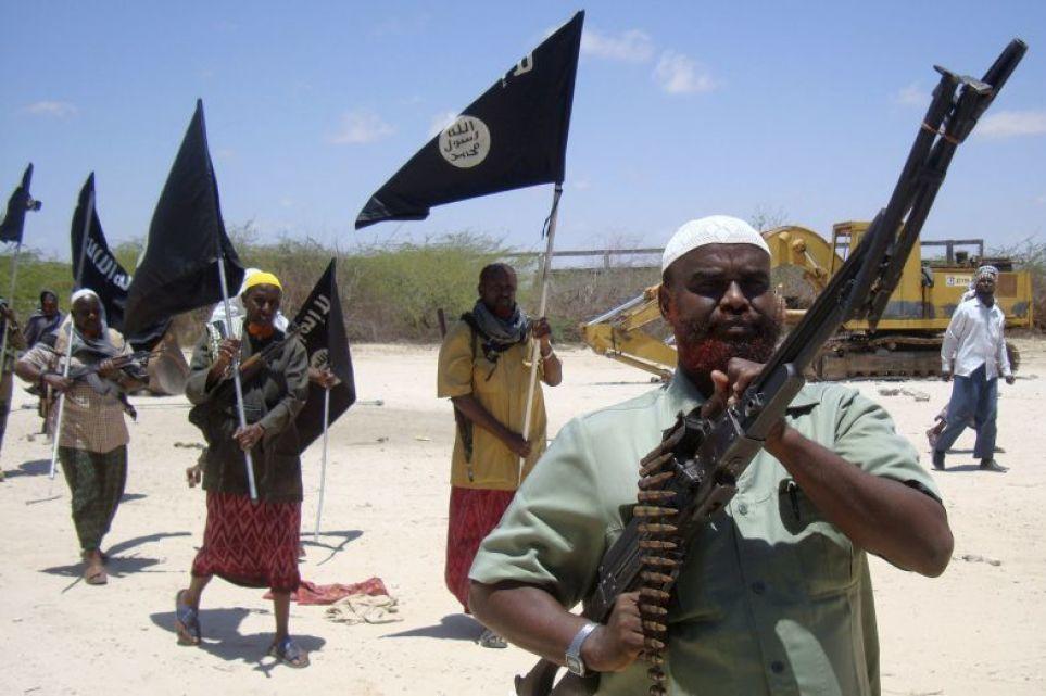 Kenya: Muslims thwart terrorist attack against Christians, saving 20 believers from death