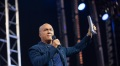 Greg Laurie discusses 30th SoCal Harvest, deconversions and mass shootings