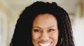 Priscilla Shirer: Culture's rejection of biblical definitions will have 'staggering' effect on children