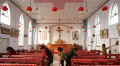 Chinese Catholics forced to cancel summer camps, disguise Bible classes to avoid crackdown