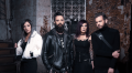 Skillet rocker: Stop elevating Christian influencers, learning theology from praise songs