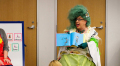 Drag Queen Story Hour 'greatest grooming program ever devised,' counselor says