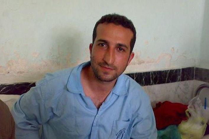 Iran's religious minorities deserve better: Calling for the release of Pastor Youcef Nadarkhani