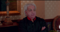 Benny Hinn admits his teachings on prosperity 'damaged a lot of people,' 'got out of hand'