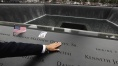 'Hope is contagious': A stirring 9/11 story you've likely never heard