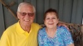 Pastor and wife killed in head-on crash, 3 others including grandchild injured