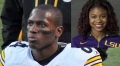 Antonio Brown allegedly exploited Christian rape accuser's faith but wide receiver says she's no saint