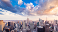 New York City to repeal ban on gay 'conversion therapy' amid legal battle