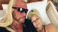 Dog the Bounty Hunter rushed to the hospital for heart emergency, months after wife's death