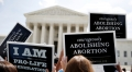 US abortions at lowest level since Roe v. Wade, Guttmacher finds; pro-lifers say it's incomplete